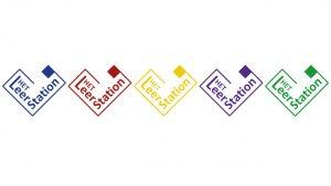 Het Leerstation: studiebegeleiding voor iedereen